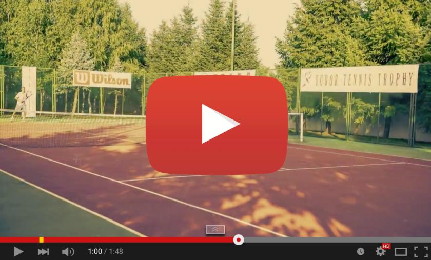 Tudor_tennis_trophy_17_edition_clip