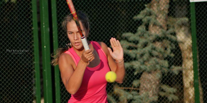 The_Storyalist_Tudor_Tennis_Trophy_17_TTT17_Anamaria_Luca