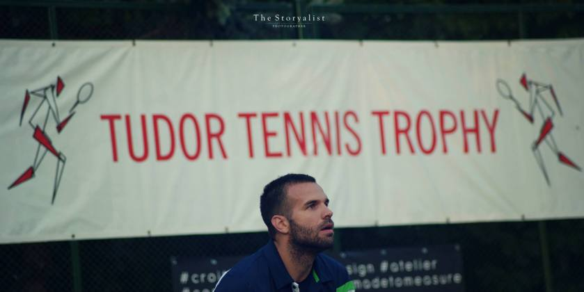 The_Storyalist_Tudor_Tennis_Trophy_17_TTT17