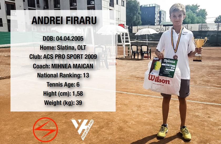 Andrei Firaru.png