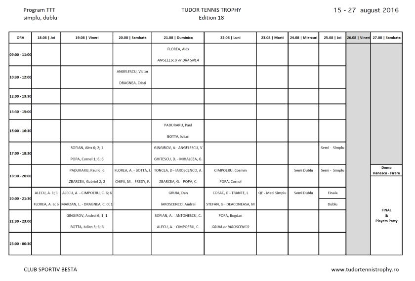 TTT18_Schedule.png