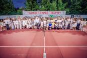 Tudor Tennis Trophy edition 18 | 2017