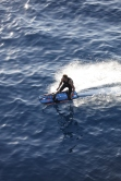 Jet Surf