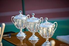FB_Tudor Tennis Trophy - 2017 - 0265