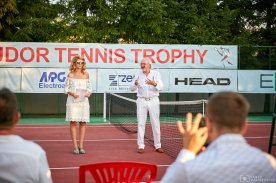 FB_Tudor Tennis Trophy - 2017 - 0289