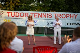 FB_Tudor Tennis Trophy - 2017 - 0307