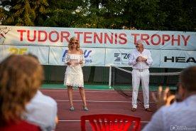 FB_Tudor Tennis Trophy - 2017 - 0307
