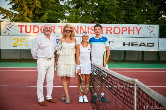 FB_Tudor Tennis Trophy - 2017 - 0346