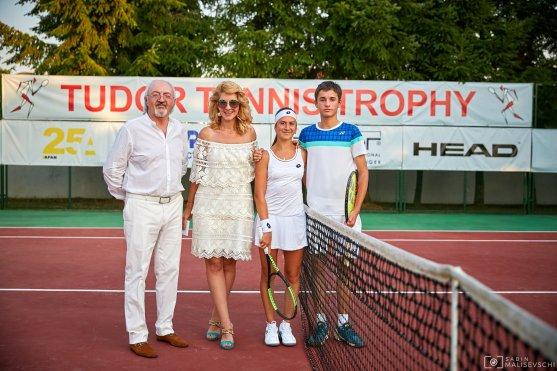 FB_Tudor Tennis Trophy - 2017 - 0346