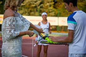 FB_Tudor Tennis Trophy - 2017 - 0350