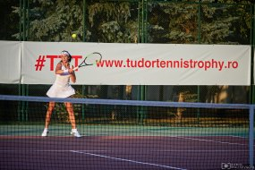 FB_Tudor Tennis Trophy - 2017 - 0404
