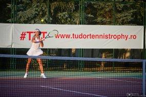 FB_Tudor Tennis Trophy - 2017 - 0404