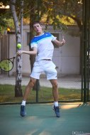 FB_Tudor Tennis Trophy - 2017 - 0419