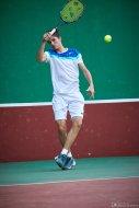 FB_Tudor Tennis Trophy - 2017 - 0444