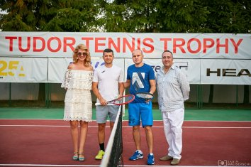 FB_Tudor Tennis Trophy - 2017 - 0462