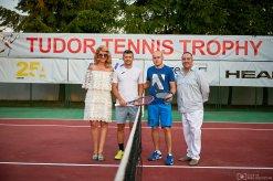 FB_Tudor Tennis Trophy - 2017 - 0464