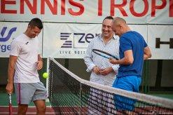 FB_Tudor Tennis Trophy - 2017 - 0473