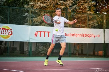 FB_Tudor Tennis Trophy - 2017 - 0501