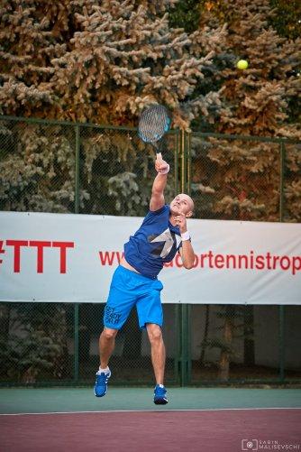 FB_Tudor Tennis Trophy - 2017 - 0506