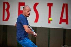 FB_Tudor Tennis Trophy - 2017 - 0513