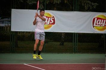 FB_Tudor Tennis Trophy - 2017 - 0582