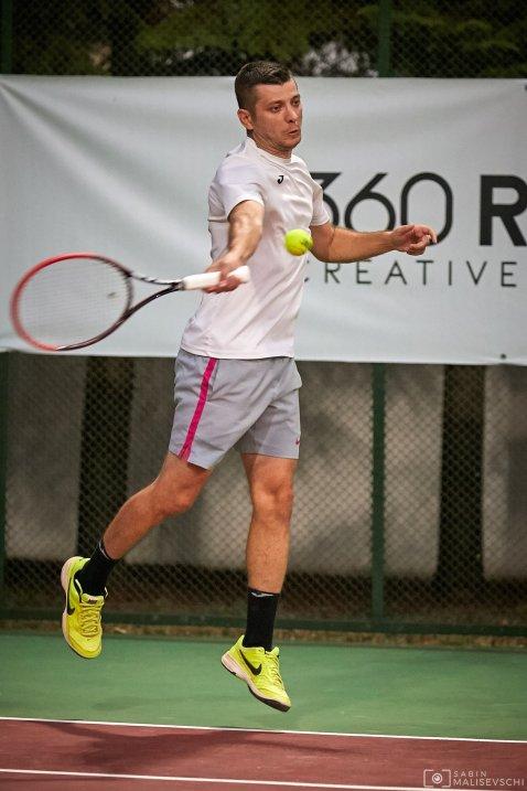 FB_Tudor Tennis Trophy - 2017 - 0641