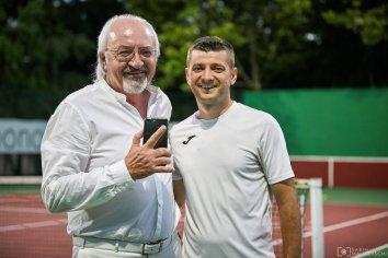 FB_Tudor Tennis Trophy - 2017 - 0662