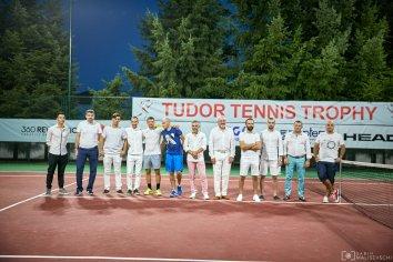 FB_Tudor Tennis Trophy - 2017 - 0700