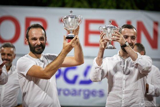 FB_Tudor Tennis Trophy - 2017 - 0749