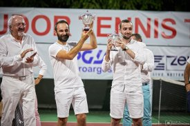 FB_Tudor Tennis Trophy - 2017 - 0751