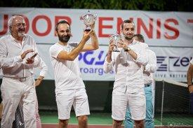 FB_Tudor Tennis Trophy - 2017 - 0751
