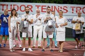 FB_Tudor Tennis Trophy - 2017 - 0757