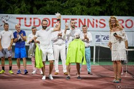FB_Tudor Tennis Trophy - 2017 - 0761