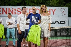 FB_Tudor Tennis Trophy - 2017 - 0772