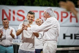 FB_Tudor Tennis Trophy - 2017 - 0782