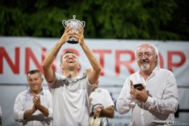 FB_Tudor Tennis Trophy - 2017 - 0784