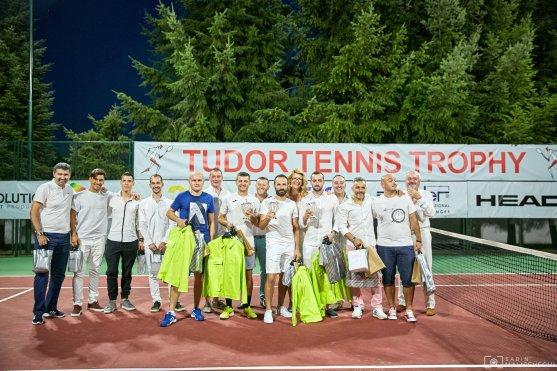 FB_Tudor Tennis Trophy - 2017 - 0827