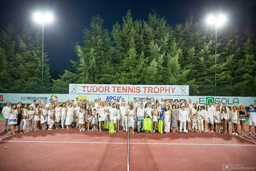 FB_Tudor Tennis Trophy - 2017 - 0836