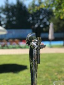 Beraria H @ Tudor Tennis Trophy