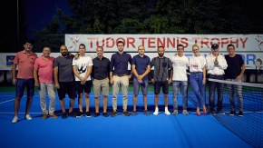 Tudor Tennis Trophy_Day 1_0222