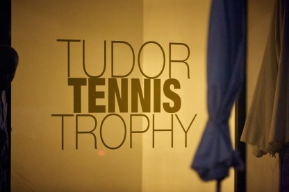 Tudor Tennis Trophy_Day 1_0233