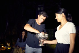Tudor Tennis Trophy_Day 1_0288