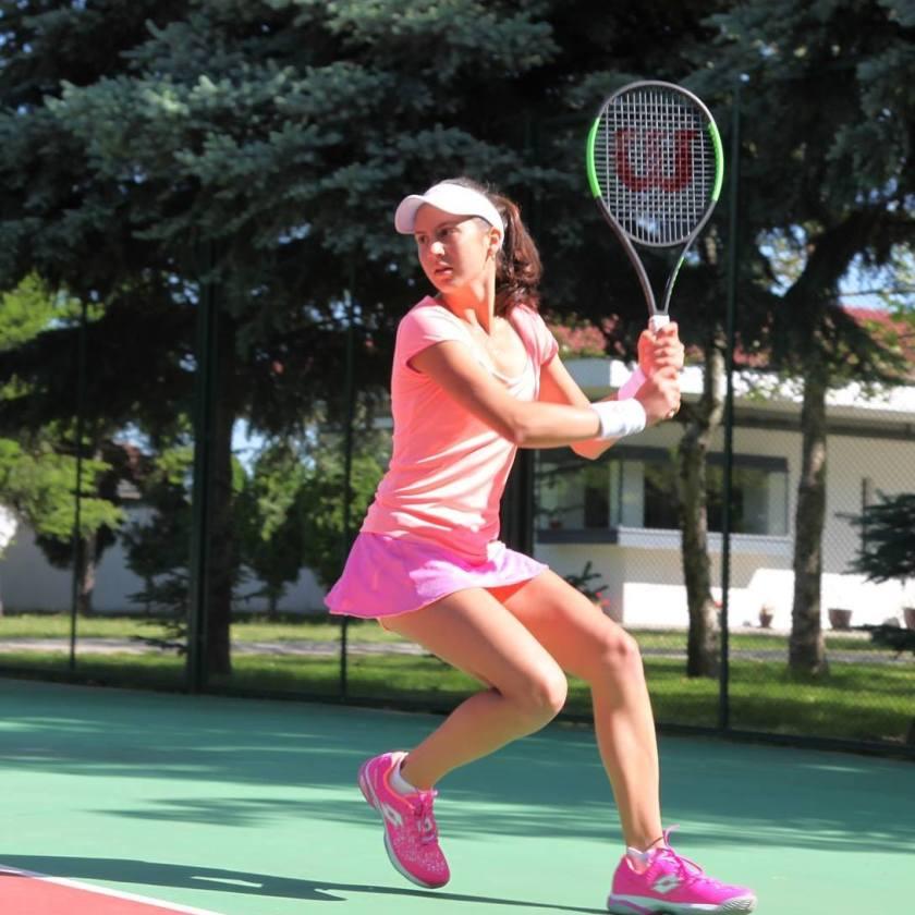 Mihaela_Marculescu_tennis