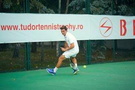 Tudor Tennis Trophy_Final Party_0235