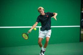 Tudor Tennis Trophy_Final Party_0252