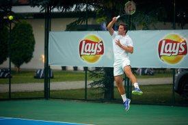 Tudor Tennis Trophy_Final Party_0271