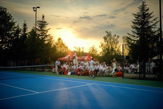 Tudor Tennis Trophy_Final Party_0279