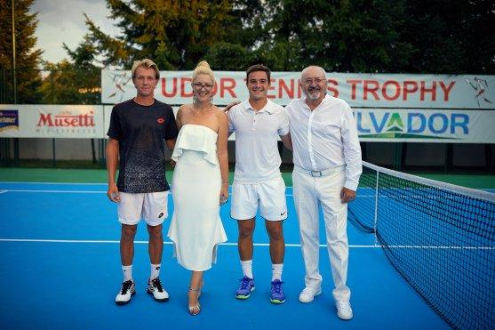 Tudor Tennis Trophy_Final Party_0287