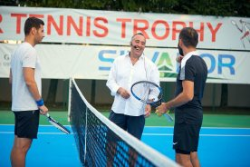 Tudor Tennis Trophy_Final Party_0315