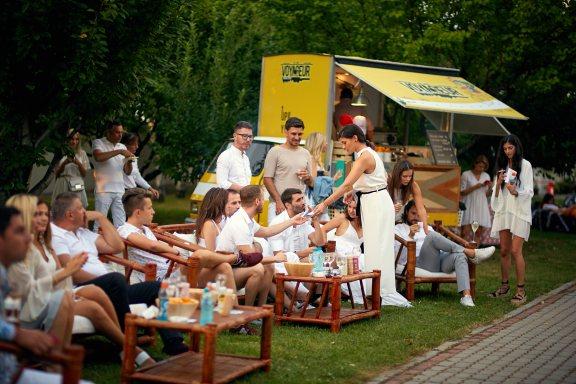 Tudor Tennis Trophy_Final Party_0349